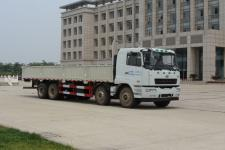 华菱之星国五前四后八货车290马力19305吨(HN1310X34D6M5)