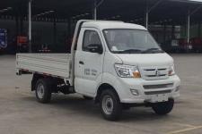 王国五微型货车112马力995吨(CDW1030N1M5)