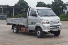 王国五微型两用燃料货车98马力1665吨(CDW1030N3M5D)