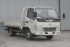 凯马国五单桥货车82-102马力5吨以下(KMC1040A26D5)