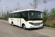 7.7米|24-31座牡丹客车(MD6773KDS5)