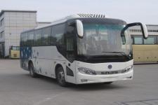 8.7米|24-40座申龙客车(SLK6873ALN5)