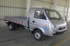 北京国五单桥轻型货车112马力1995吨(BJ1035D50JS)