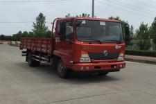 东风国五单桥货车131马力3575吨(DFH1080B1)