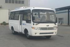 6米 10-19座开沃客车(NJL6608YF5)