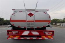 东风牌DFZ5180GJYSZ5D型加油车图片