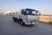 飞碟国五单桥货车95马力1495吨(FD1041W17K5-9)
