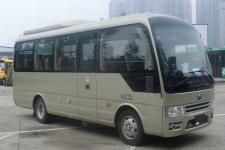 7.2米|10-23座宇通客车(ZK6729DT51)