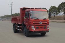 东风单桥自卸车国五160马力(EQ3180GFV1)