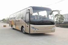 10.5米|24-60座上饶客车(SR6107THV)