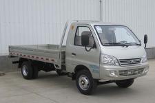 北京国五单桥轻型货车112马力995吨(BJ1030D51JS)