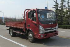 福田国五单桥货车110马力1495吨(BJ1045V8JDA-FA)