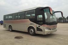 9米|24-42座申龙客车(SLK6903ALD51)