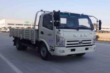 飞碟越野载货汽车(FD2043W63K5-3)