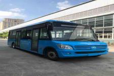 8.5米|13-26座中国中车纯电动城市客车(CSR6851GLEV1)