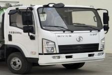 专威牌HTW5080TQZPSX型清障车图片