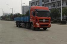 凌河国五前四后八货车271马力17915吨(LH1310P)