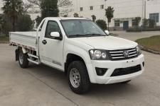骐铃国五微型多用途货车112马力995吨(JML1032A3NS)