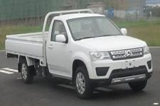 长安国五微型多用途货车112马力745吨(SC1025DPBC5)