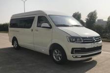 5.3米|6-9座金龙轻型客车(XMQ6535AEG51)