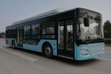 12米|20-41座蜀都插电式混合动力城市客车(CDK6126CEG5HEV)