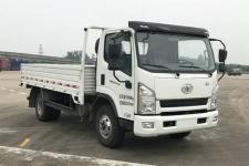 解放国五单桥货车129马力1495吨(CA1040K35L3E5-3)
