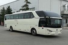12米|24-56座申龙客车(SLK6126ALN52)