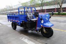 时风牌7Y-850A3型三轮汽车图片