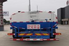大力牌DLQ5140GSSL5型洒水车图片