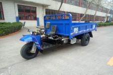 7YP-1775-5时风三轮农用车(7YP-1775-5)