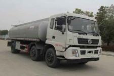 力威牌HLW5250GPG5EQ型普通液体运输车  13607286060