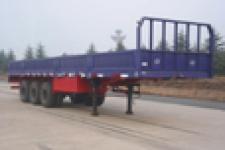 东风牌EQ9350B型半挂运输车图片