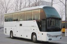 12米|25-56座宇通客车(ZK6122HNQ7E)