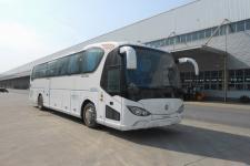 12米 24-56座亚星客车(YBL6121HQCP)