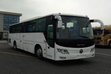 11米|24-50座福田客车(BJ6113U8MCB)