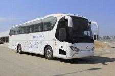 12米 24-56座亚星客车(YBL6121H1QCP)