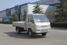 时代汽车国五微型货车61-86马力5吨以下(BJ1030V4JV4-S4)
