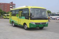 6米申龙城市客车