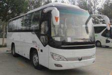 ZK6816HN5Y客车