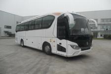 12米|24-56座亚星客车(YBL6121H1QP)
