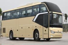 12米|24-56座金旅客车(XML6122J35Y)