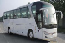 12米|25-56座宇通客车(ZK6122HQ5Y)