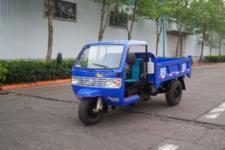 7YP-1450DJ5时风自卸三轮农用车(7YP-1450DJ5)