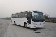9米|24-40座福田客车(BJ6902U7AHB-2)