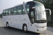 12米|25-56座宇通客车(ZK6122HQ5Z)