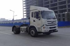 大运单桥牵引车200马力(CGC4180D5CAAA)