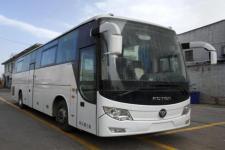 11米|24-50座福田客车(BJ6115U8BJB-2)