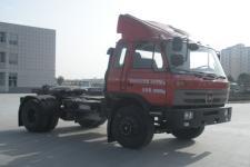 楚风单桥牵引车299马力(HQG4160GD5)