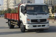 东风国五单桥货车122马力4995吨(EQ1090S8GDC)