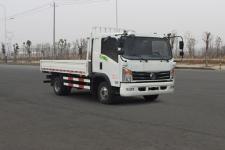 东风国五单桥货车116马力1495吨(EQ1040GF1)